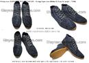 Tp. Hà Nội: Giày nam GT245. 65 CL1172529