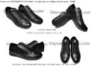 Tp. Hà Nội: Giày nam tăng chiều cao GT244. 5 CL1172529