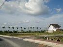 Tp. Hồ Chí Minh: Bán đất nền QL 50 - gần chợ Phú lạc chỉ 360tr + giao nền ngay CL1173915P10