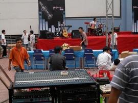 HCM-Cho thuê âm thanh ánh sáng giá cạnh tranh, Đông Dương-C1212