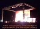 Tp. Hồ Chí Minh: 0908455425-Cho thuê âm thanh ánh sáng giá cạnh tranh, Đông Dương-C1212 CL1172005