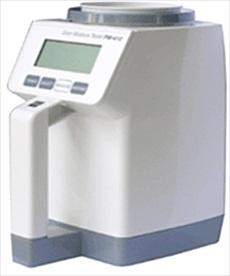 Máy đo độ ẩm ngủ cốc PM-410 . Lh Ms Hòa: 0914 010 697