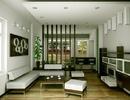 Tp. Hồ Chí Minh: Bán căn hộ cao cấp EMERALD - Thủ Đức 81m2 giá 997 triệu CL1150984
