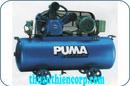 Tp. Hà Nội: 0983. 480. 889- nhà cung cấp Máy nén khí PUMA – Đài Loan, máy nén khí chạy diesel CL1180942P8