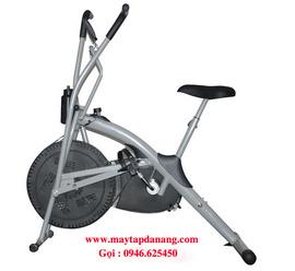 Xe đạp tập YK - B16I, máy tập tổng hợp giá siêu rẻ hiệu quả cao