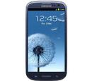 Tp. Đà Nẵng: Sale 50-60%:Samsung Galaxy SIII I9300=5. 800. 000vnđ (xách tay) CL1172411