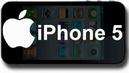 Tp. Hải Phòng: VIENTHONG SALE BIG 50%-60% Iphone, 5 hàng xách tay hót 6tr5 CL1172411