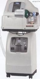 Tp. Hồ Chí Minh: Máy tạo và nén oxy - Invacare - Mỹ (nhà phân phối chính thức tại VIệt Nam) CL1172203