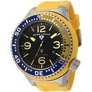 Tp. Hồ Chí Minh: Đồng hồ Swiss Legend Mens 21818P-01-YBL Neptune Collection Mua hàng Mỹ tại e24h CL1182656P5