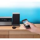 Tp. Hồ Chí Minh: Thiết bị không dây Receiver Belkin F8Z492TTP Bluetooth Music nhap tu My moi 100 CL1039822