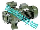 Khánh Hòa: 0983480889, Máy bơm nước ly tâm trục ngang SAER, Bơm dòng IR, máy bơm nước công ng CL1174470P6