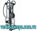 Tp. Hà Nội: 0124. 761. 8888 Bơm nước thải hố thu Pentax, bơm nước thải tầng hầm Pentax CL1174470P6