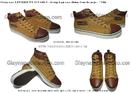 Tp. Hà Nội: Giày nam GT248. 5 CL1172529