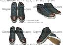 Tp. Hà Nội: Giày nam tăng chiều cao GT247. 65 CL1172529
