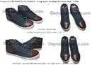 Tp. Hà Nội: Giày nam đẹp GT246. 65 CL1172529