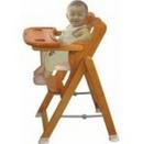 Tp. Hà Nội: Ghế ngồi ăn cho bé yêu CL1205088P11