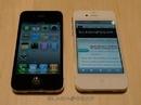 Tp. Hồ Chí Minh: iphone 4s-32gb xtay mới 100% giá sieu re 3tr9 CL1172411