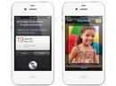 Tp. Hà Nội: IPhone 4s /32gb xách tay Mới Nguyên Hộp Fullbox CL1172411