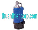 Tp. Hà Nội: 0983. 480. 889-Bơm nước thải công nghiệp, Bơm nước thải xây dựng:HS2. 4;TOS 100B 43. CL1183682P10