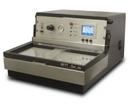Tp. Hà Nội: máy xác định nhiệt độ tối thiểu hình thành màng phim CL1127260