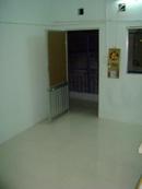 Tp. Hồ Chí Minh: ***** Phòng cho thuê miễn cọc 2. 3tr/ thg -20 m2****** CL1185428