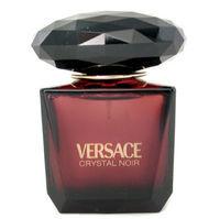 Nước hoa CRYSTAL NOIR By Versace Eau de Perfume (3. 042oz/ 90ml) for Women