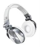 Tp. Hồ Chí Minh: Tai nghe DJ chuyên dụng Pioneer HDJ-1500-White CL1039822