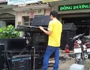 Tp. Hồ Chí Minh: Cho thuê âm thanh giá cạnh tranh nhất, 0908455425, HCM-C1214 CL1172735