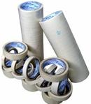 Bà Rịa-Vũng Tàu: công ty tnhh sx tm băng keo ngọc bích - 0932004169 CL1172681