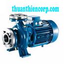 Hoà Bình: 0983. 480. 889-Bơm điện 3 pha cấp nước sinh hoạt Pentax Italy CM 65-160B;CM 65-200 CL1183682P10