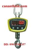 Tp. Hà Nội: Cân treo điện tử GGE 500kg, 1 tấn . Lh MS Hòa: 0914 010 697 CL1172681