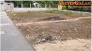 Tp. Hồ Chí Minh: Đất Thổ Cư 100% Đường Dương Đình Hội, Giá 360tr/ nền, Sổ Đỏ Riêng CL1173915P7