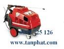 Quảng Ngãi: Máy rửa xe ô tô áp suất cao nước nóng/ lạnh - 0919725126 CL1207810P19