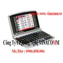 Tp. Hồ Chí Minh: kim từ điển chính hãng giá rẻ, mua kim từ điển ở đâu, nhà cung cáp kim từ điển CL1172778