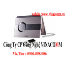 Tp. Hồ Chí Minh: e-teacher giá rẻ, nhà cung cấp e-teacher chính hãng, mua e-teacher ở đâu CL1172778