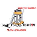 Tp. Hồ Chí Minh: máy hút bụi giá rẻ, máy hút bụi chính hãng giá rẻ, mua máy hút bụi ở đâu CL1172778