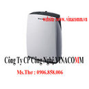 Tp. Hồ Chí Minh: máy hút ẩm giá rẻ, máy hút ẩm thái lan chính hãng, mua máy hút ẩm ở đâu CL1172778