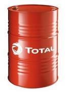 Đồng Nai: Mỡ bôi trơn Total Altis EM 2 ___0983931015 CL1127260