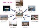 Bình Dương: Lô I50 Mỹ Phước 3 hướng Bắc đất Bình Dương giá rẻ , nằm gần đường 62m và đường 2 CL1132331