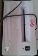 Tp. Hồ Chí Minh: Bán máy hủy giấy ideal 2250 CL1173294
