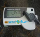 Tp. Hà Nội: Máy đo độ ẩm gạo F511 , máy xác định độ ẩm F511. Lh Ms Hòa: 0914 010 697 CL1172049
