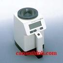 Tp. Hà Nội: Máy đo độ ẩm ngũ cốc đa năng PM 410 ( Kett ) . Lh Ms Hòa: 0914 010 697 CL1172049