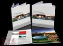 Tp. Hà Nội: In brochure giá rẻ, in brochure đẹp nhất, Brochure nhanh nhất, uy tín tốt nhất. RSCL1082782