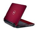 Tp. Hồ Chí Minh: Dell Inspiron 14R 4050 Core I5-2450 giá rẻ bèo ! CL1174627P3