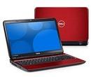Tp. Hồ Chí Minh: Dell Inspiron 14R 4050 Core I5-2450| Ram 2G| HDD500, Giá cực rẻ! CL1174627P2