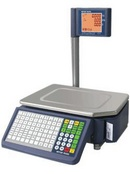 Tp. Hà Nội: Chọn cân tính tiền, Cân điện tử ở đâu chất lượng tốt nhất, Liên hệ ngay Tân phát CL1164560