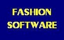 Tp. Hà Nội: Gói sản phầm bán hàng giá cực hấp dẫn chỉ có tại Tân Phát liên hệ 04 35666555 ex CL1164560