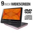 Tp. Hồ Chí Minh: Đầu DVD di động Sony DVP-FX930/ P Portable - 9in Widescreen- Mua hàng Mỹ tại e24h CL1252940