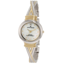 Tp. Hồ Chí Minh: Đồng hồ AK Anne Klein Nữ chính hãng nhập từ Mỹ CL1182656P5