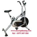 Tp. Hà Nội: Xe đạp thể lực ET 8. 2i , máy tập thể dục dạng đạp xe, máy tập tổng hợp CL1173209